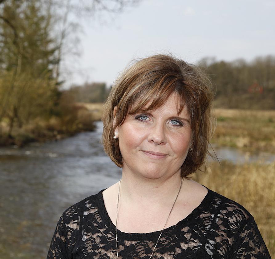 Manja Vestergaard