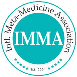 Intl. Meta-Medicine Association