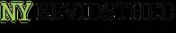 NyBevidsthed Logo